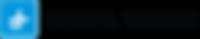 dt-logo-3f65728b9dd978c6cf7299ad57be2a92