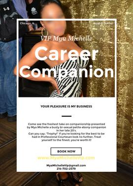 Mya's Pic AD.jpg