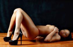 VIP-Mya-Michelle-pic5.jpg