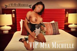 Royal_Michelle.jpg