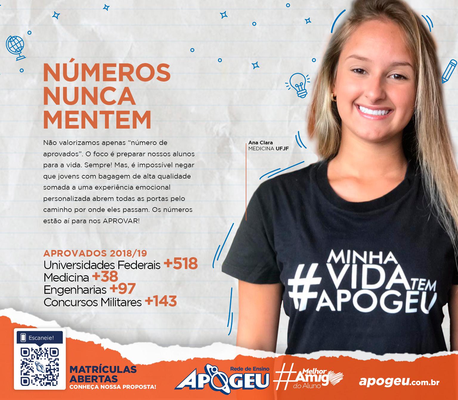 ANUNCIO_04_APOGEU_APROVAÇÕES_26-12