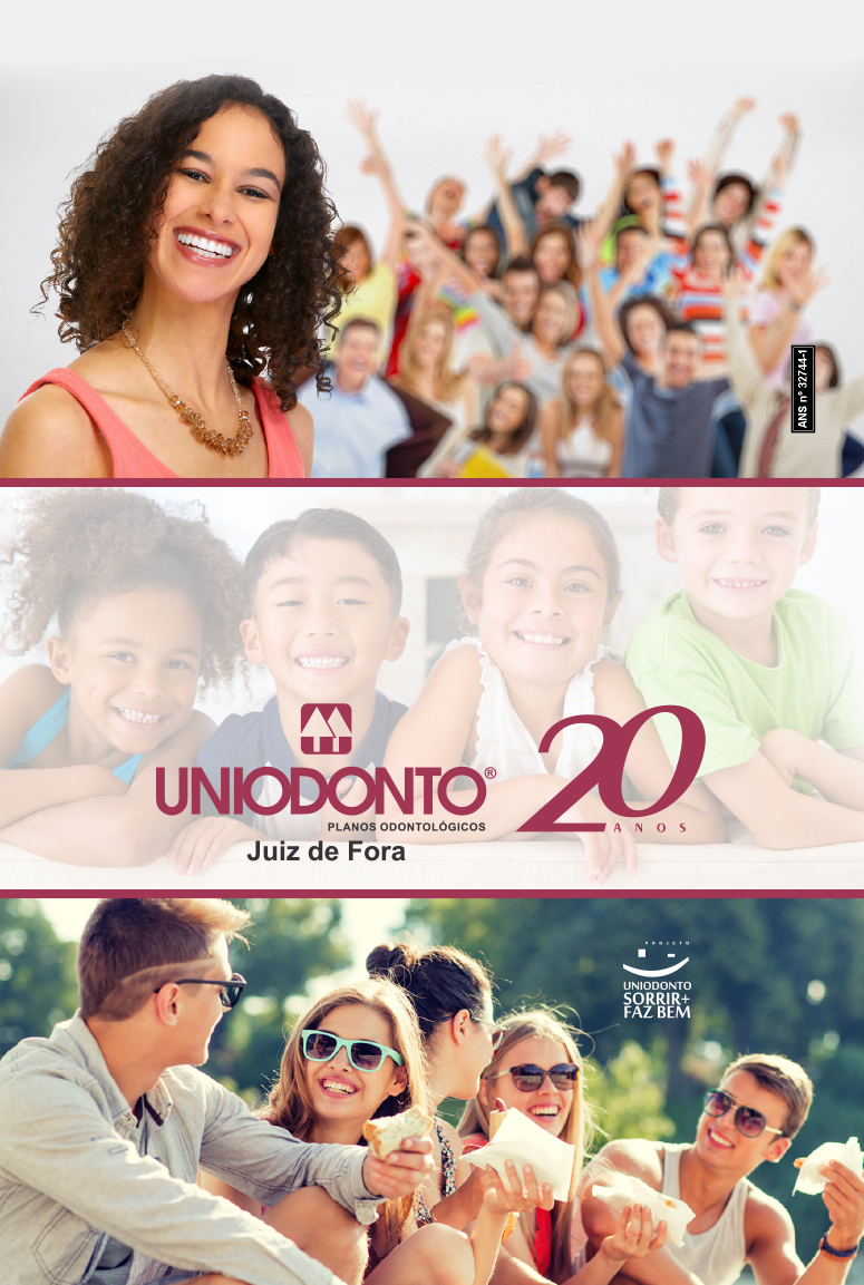 KIT_PRE_VENDA_UNIODONTO_001