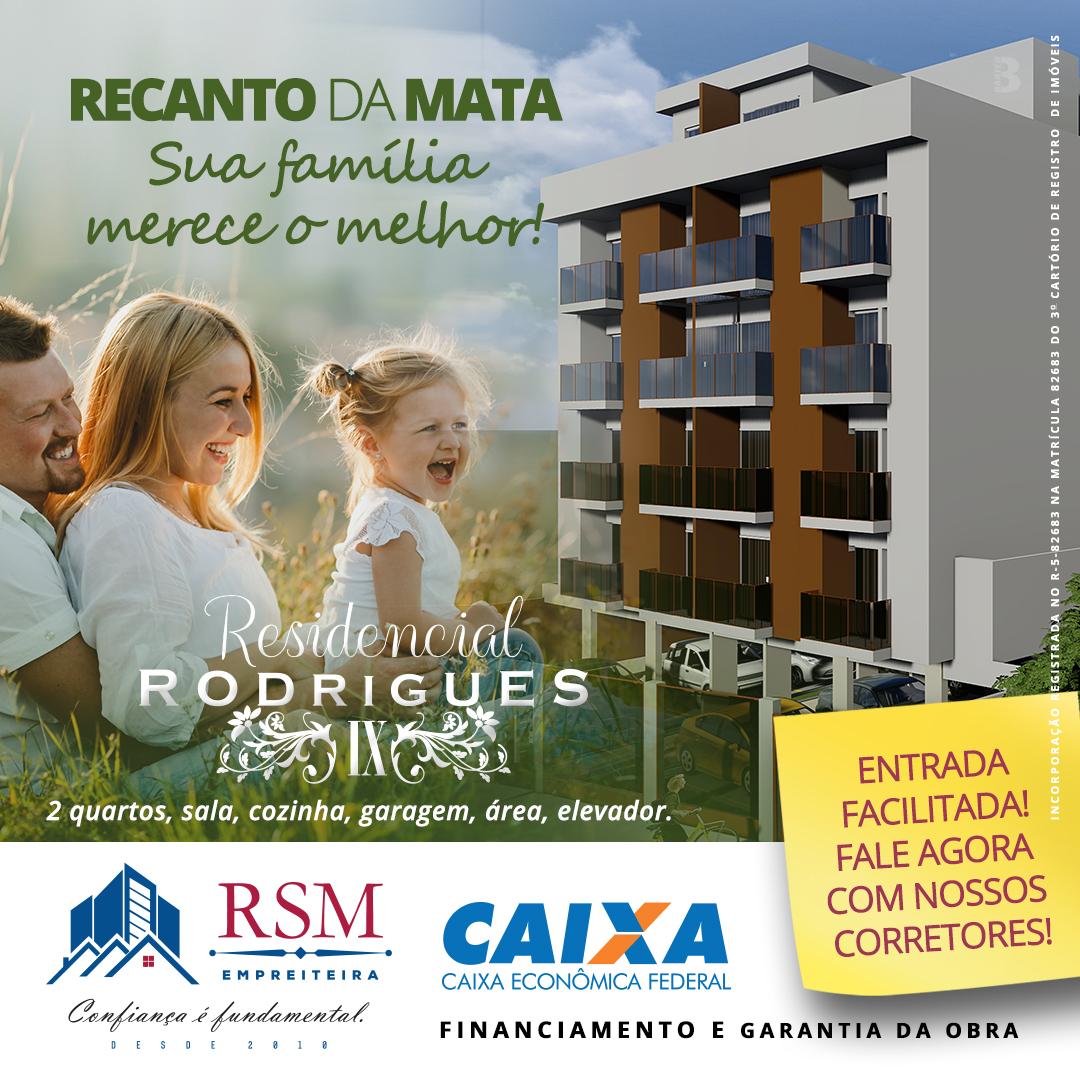 NEW_POST_RSM_RECANTO_MATA_000