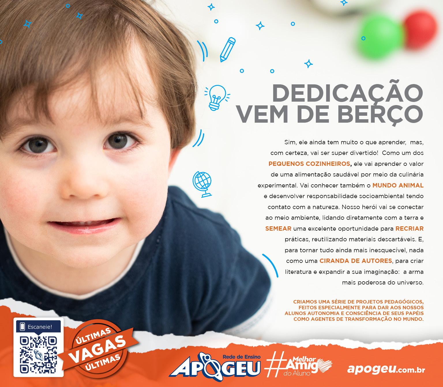 ANUNCIO_03_APOGEU_INFANTIL_GERAL