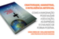ANUNCIO_LIVROS_site.jpg