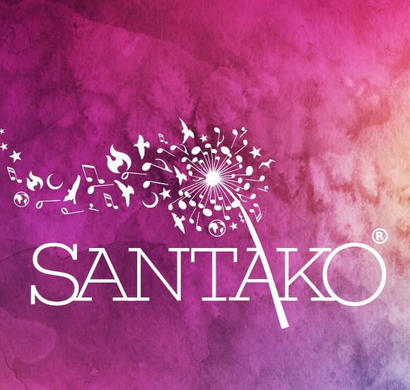 SANTAKO_PERFIL_02