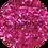 Thumbnail: ''Berrylicious'' (Chunky) Glitter