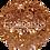 Thumbnail: ''Orange Sunshine'' (Mix) Glitter