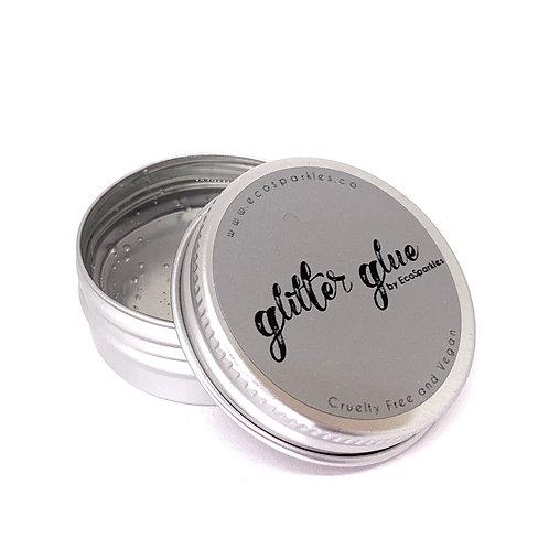 EcoSparkles Glitter Lim