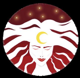 Victoria's logo.png