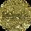 Thumbnail: ''Glittermania'' (Mix) Glitter