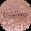 Thumbnail: ''Rose Quartz'' Shimmer