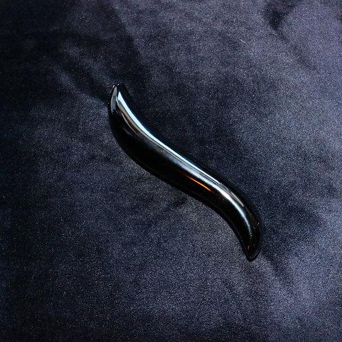 Yoni Stav G-punkt Obsidian