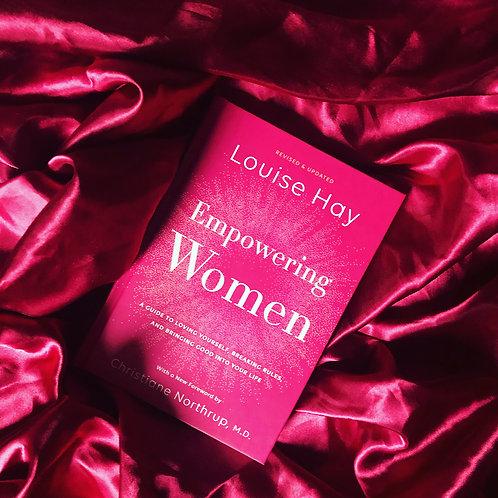 Empowering Women • Bog