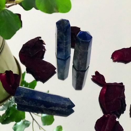 Lapis Lazuli Tårn