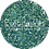 Thumbnail: ''Mermaid Blend'' (Mix) Glitter