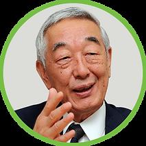 prof Sadao Sato.png