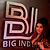 Get interviewed on Big Indy TV