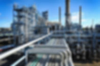 oil-refinery-500x332.jpg