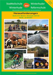 2021 HF Broschüre grün.jpg