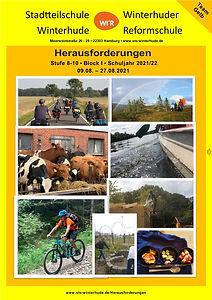 2021 HF Broschüre.jpg