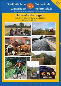 2021 HF Broschüre blau.jpg