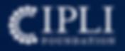ipli-logo.png