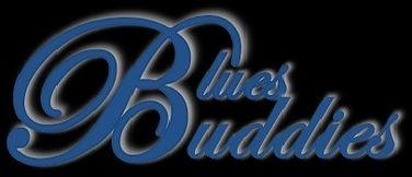 Logo Blues Buddies blau.jpg