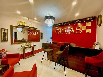 CEVAS Review and Language Center.jpg