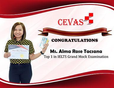 CEVAS IELTS Winner.jpg