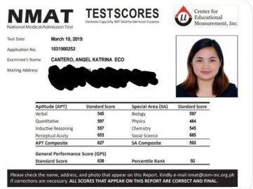 CEVAS NMAT Review1.jpg