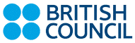 British Council Image.png
