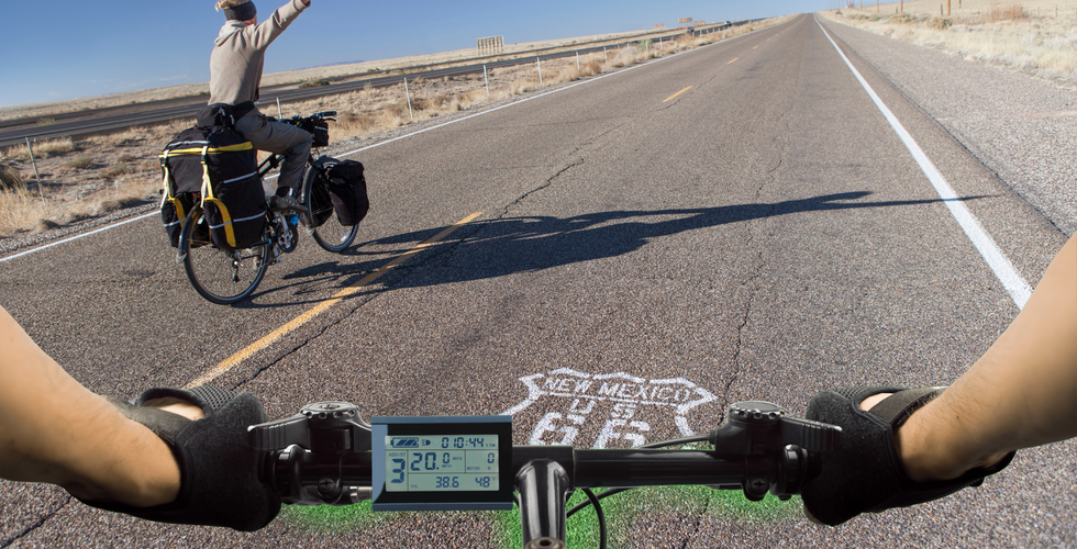 HanndleBars20mph-Route66.png