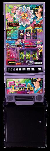 Flor-de-Lotto-esp.png