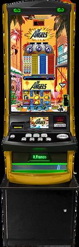 RF-Angels-RF1001.png