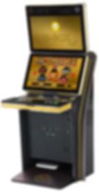 m-box-gold_600.jpg