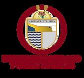 LOGOTIPO DESARROLLO URBANO (1).png