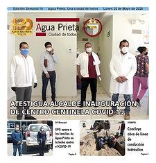 agua-prieta-ciudad-edicion-16_page-0001.