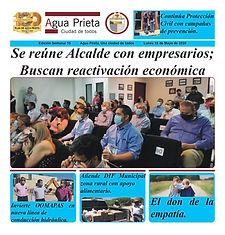 agua-prieta-ciudad-edicion-15_page-0001.