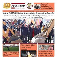 agua-prieta-ciudad-edicion-4_page-0001.j