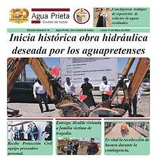 agua-prieta-ciudad-edicion-14_page-0001.