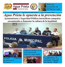agua-prieta-ciudad-edicion-2_page-0001.j