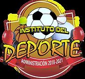 Instituto del Deporte (2).png