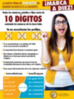 10 Digitos.jpg