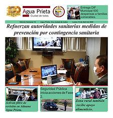 agua-prieta-ciudad-edicion-10_page-0001.