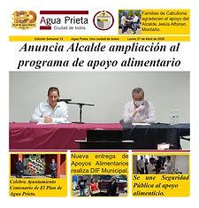 agua-prieta-ciudad-edicion-12_page-0001.