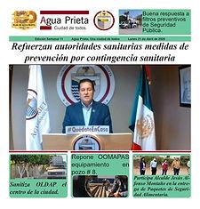 agua-prieta-ciudad-edicion-11_page-0001.