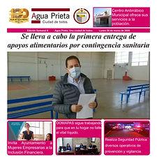 agua-prieta-ciudad-edicion-8_pages-to-jp