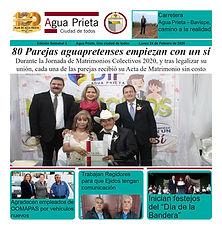 agua-prieta-ciudad-edicion-3_page-0001.j