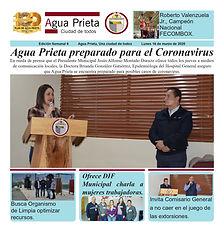 agua-prieta-ciudad-edicion-6_page-0001.j